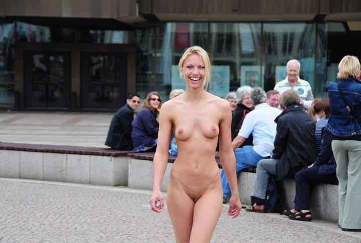 video-of-public-nudity